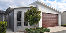 Gain informative knowledge on modular home builder in Australia